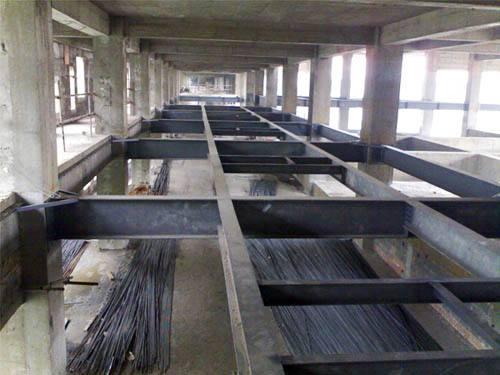钢结构阁楼工程1.jpg