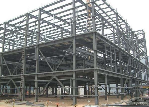 钢结构框架工程.jpg