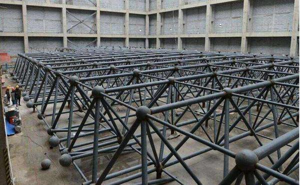 钢结构网架安装工程.jpg