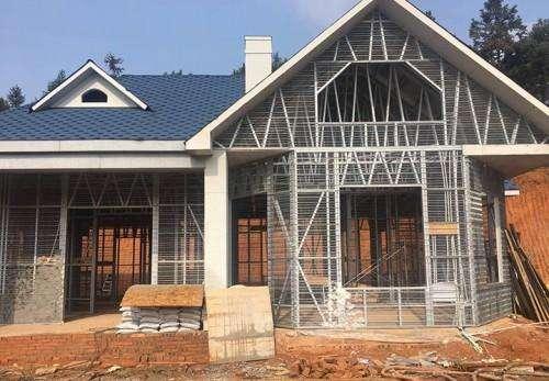 钢结构别墅2.jpg