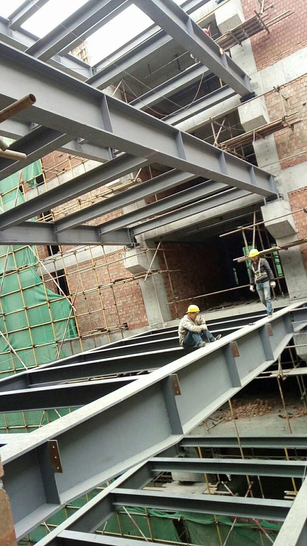 钢结构连廊 (1).jpg