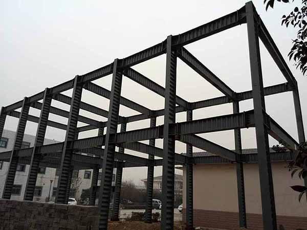 钢结构波纹板厂房工程.jpg