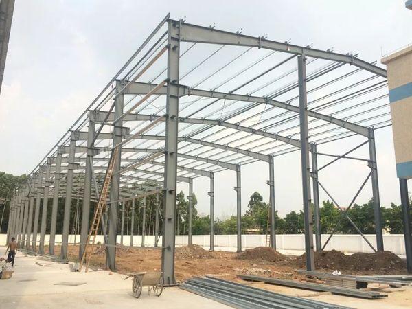 钢结构厂房2.jpeg