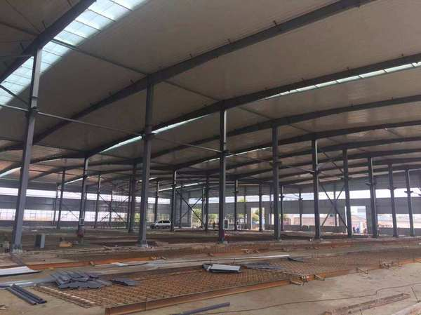 钢结构厂房工程1.jpg