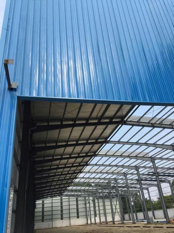 钢结构厂房8.jpeg