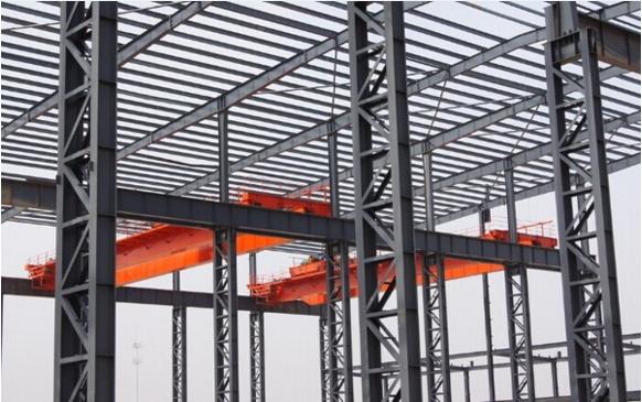 鋼結構工程.png
